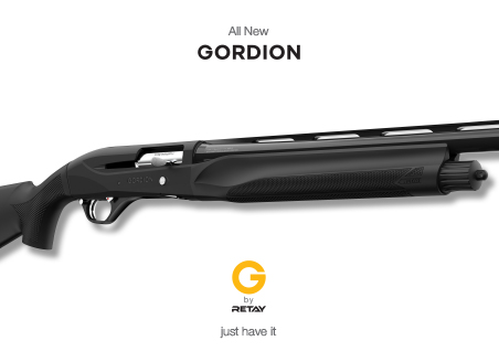Gordion Products Catalog - EN 4072