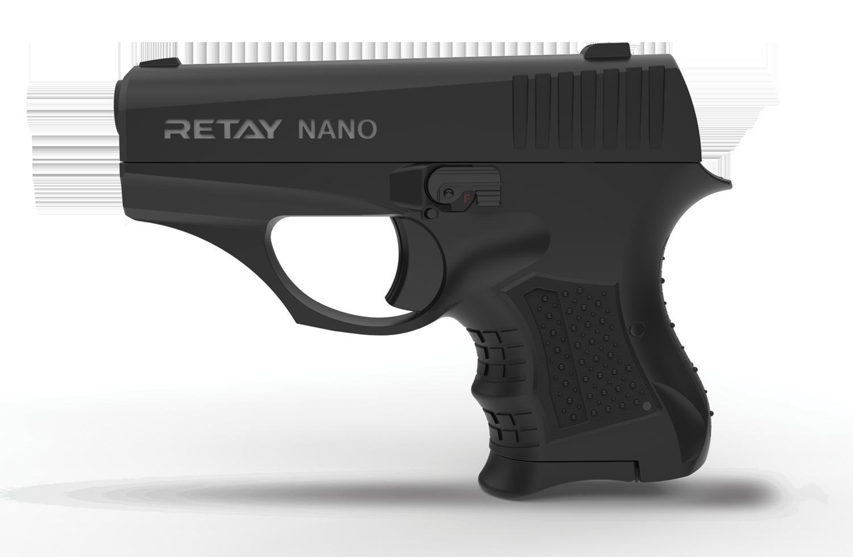 RETAY NANO