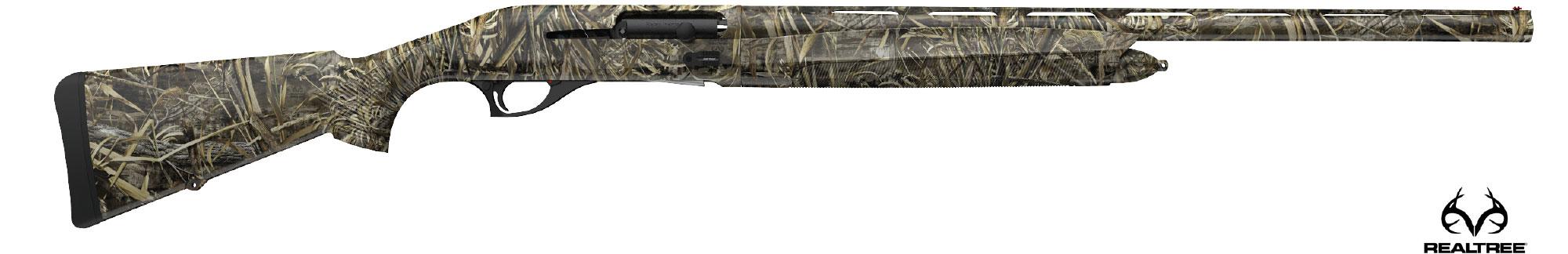 Masai Mara Max-5 SP